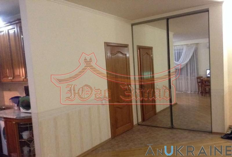 продажа двухкомнатной квартиры номер A-61985 в Приморском районе, фото номер 7